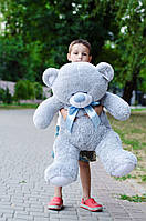 Плюшевый Мишка Бойд 100 см, фото 1