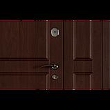 Дверь входная Двери Белоруссии Вена, фото 4