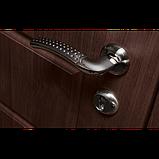Дверь входная Двери Белоруссии Вена, фото 5