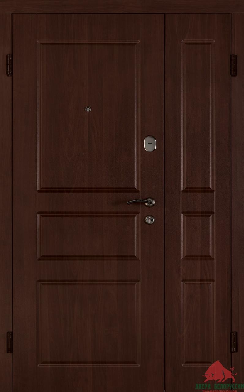 Дверь входная Двери Белоруссии Вена