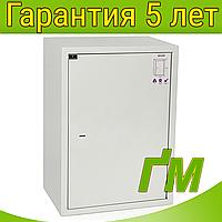 Шкаф-сейф БЛ-65К.Т1.П1.7035, фото 1