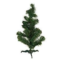 Елка новогодняя искусственная, Искусственные елки
