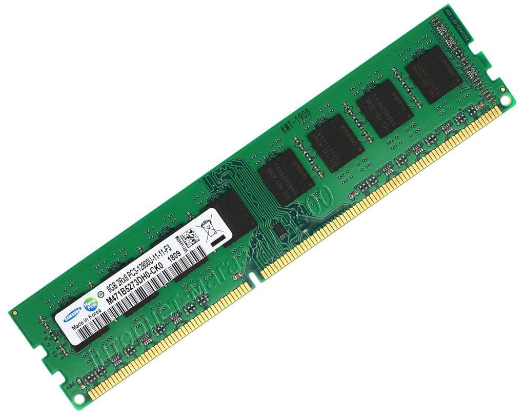 ДДР3 8 Гб 1600 МГц 1333 опкративная память АМД