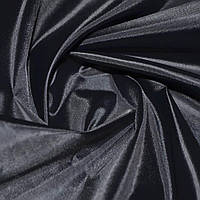 Нейлон подкладочный синий темный ш.150 ( 13717.001 )