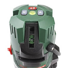 Лазерный уровень (нивелир) DWT LLC05-30 BMC, фото 3