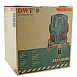 Лазерный уровень (нивелир) DWT LLC05-30 BMC, фото 6