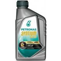 SALE! Моторное маслоPetronas Syntium 800 10W40 | 1 литр
