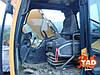 Гусеничный экскаватор Hyundai Robex 220LC-9A (2015 г), фото 4