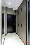 Дверь входная Двери Белоруссии Гермес, фото 4