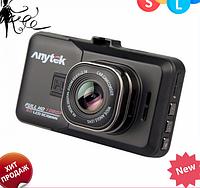 Видеорегистратор Anytek А78