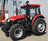Трактор YTO ELX1054