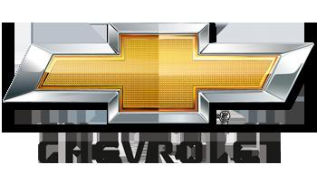 Кузовные автозапчасти и оптика для Chevrolet