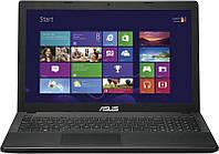 Відремонтували ноутбук Asus X551