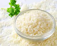 Способы варки риса.