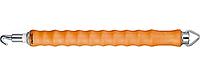 Гачок автоматичний для в'язки арматури SPARTA, фото 1