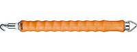 Крючок автоматический для вязки арматуры SPARTA