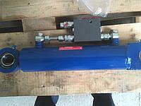 Гидроцилиндр для поворотных плугов ПОН