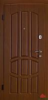 Дверь входная Двери Белоруссии Ирида