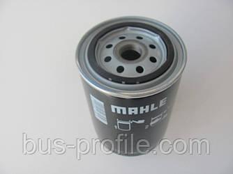 Фильтр масляный (без упаковки) на VW T4 1.9 — KNECHT — OC 51 OF