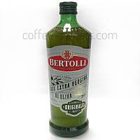 Оливковое масло Bertolli Olio Extra Vergine Fragrante 1л