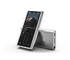 Портативный цифровой Hi-Fi аудиоплеер FIIO M3K SILVER с сенсорным экраном