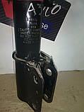 Амортизатор передний Рено Меган 3 Renault Megane 08-19 Б.У KYB 339724, фото 5