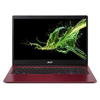 Ноутбук Acer Aspire 3 A315-55G-39VG (NX.HG4EU.006) Red