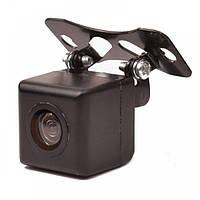 Универсальная камера заднего вида Prime-X T-611