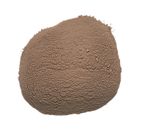 Глина бентонитовая порошкообразная П1Т1КА, 1 сорт