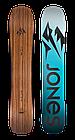 Сноуборд Jones Snowboards Flagship 2020, фото 3