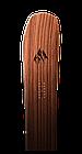 Сноуборд Jones Snowboards Flagship 2020, фото 4