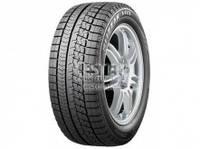Шины Bridgestone Blizzak VRX 195/55 R16 87S зимняя