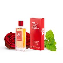 Gloria Perfume женские 55 ml