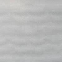 Рулонные шторы Ткань Соломка 3 Серый