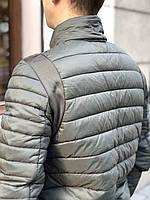 Куртка Тaurus Urban Gen.ll Olive G–LOFT, фото 2
