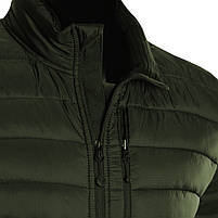 Куртка Тaurus Urban Gen.ll Olive G–LOFT, фото 7