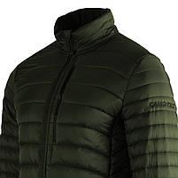 Куртка Тaurus Urban Gen.ll Olive G–LOFT, фото 6