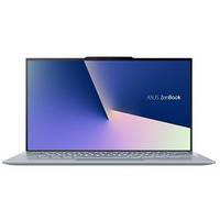 Ноутбук Asus ZenBook S13 UX392FN (UX392FN-AB009T) Blue