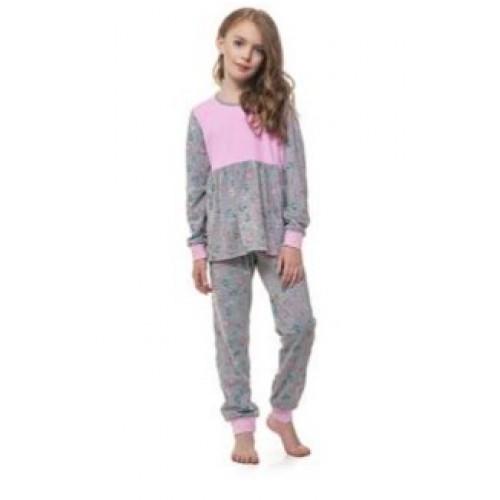 Пижама детская для девочки Ellen