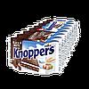 Knoppers Black & White 8s 200 g (скидка)