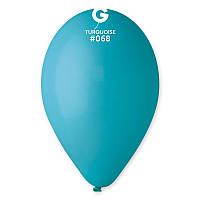GEMAR  G90 (Пастель) 10'' бирюзовый