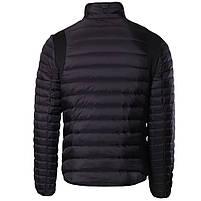Куртка Тaurus Urban Gen.ll Black G–LOFT // РАЗМЕРЫ S / XL, фото 5