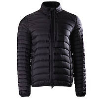 Куртка Тaurus Urban Gen.ll Black G–LOFT // РАЗМЕРЫ S / XL, фото 4