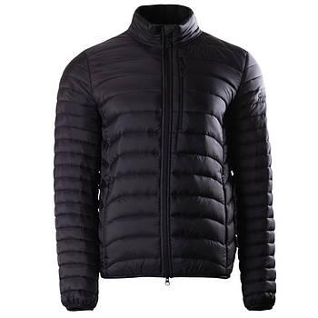 Куртка Тaurus Urban Gen.ll Black G–LOFT