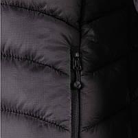 Куртка Тaurus Urban Gen.ll Black G–LOFT // РАЗМЕРЫ S / XL, фото 7