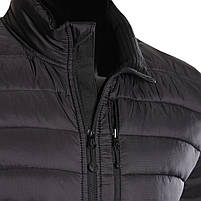 Куртка Тaurus Urban Gen.ll Black G–LOFT // РАЗМЕРЫ S / XL, фото 8