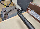 Пневматическая винтовка Hatsan Striker Edge, фото 2