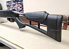 Пневматическая винтовка Hatsan Striker Edge, фото 6