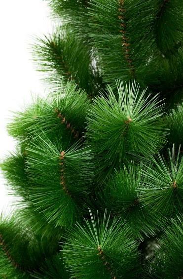 Сосна микс 120см искуственная новогодняя высокого качества ,материал иголок не горит  Подробнее: https://semena-rodnichok.com.ua/p1074499175-sosna-miks-120sm.html