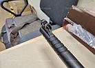 Пневматическая винтовка Hatsan Striker Edge Vortex, фото 2